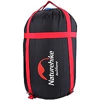 Bolsa de compresión al aire libre tienda de campaña muiti-function bolsa impermeable bolsa de