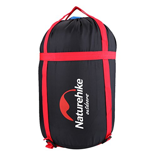 Aramox sacche impermeabili zaino stagna dry bag sacca per snowboard rafting canottaggio kayak canoa