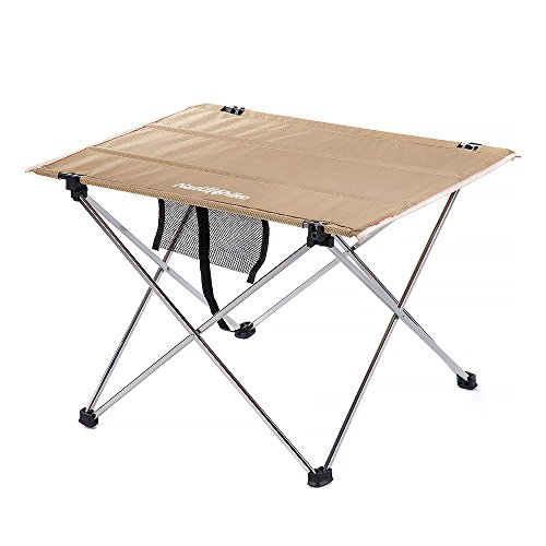 Tables pliable pique nique - Table picnic pliante decathlon ...