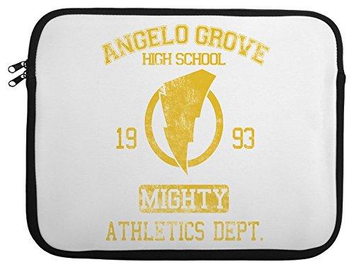 "Angelo Groove High School Laptop Case 13"" 14"" 15"" 15"