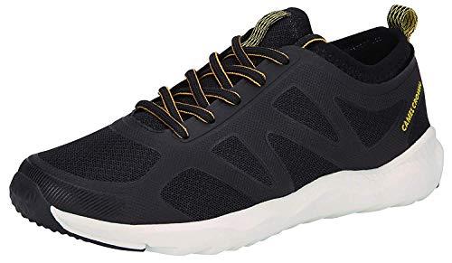 CAMEL CROWN Damen Leichte Laufschuhe Sportschuhe Turnschuhe Trainers Running Fitnessschuhe Atmungsaktiv Outdoor Walkingschuhe Freizeitschuhe Sneakers 35-42.5