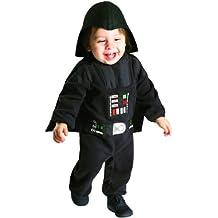 Amazon.es  casco stormtrooper - Darth Vader cd24c19ef8e5