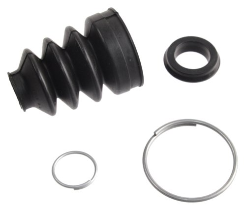 ABS 43345 Reparatursatz, Kupplungsnehmerzylinder