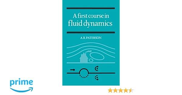 Elementary Fluid Dynamics Acheson Pdf Creator