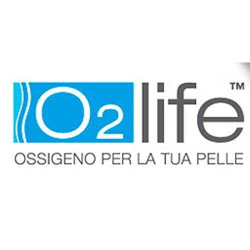 O2life Tonico Riequilibrante Flacone 500ml