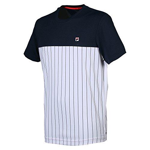 fila-uomo-abbigliamento-donna-maglietta-steve-uomo-t-shirt-steve-men-blu-scuro-l