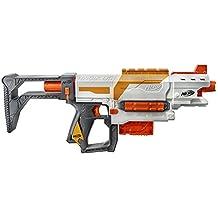Nerf - Lanzador Modulus Recon MKII (Hasbro B4616EU4)