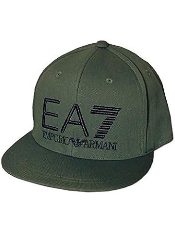 Casquette Ea7 - EA7 -