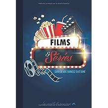 Films & Séries: Suivi de vos soirées TV et Ciné