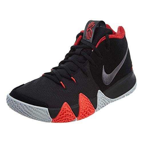 b422237d5e48 Kyrie irving shoes the best Amazon price in SaveMoney.es