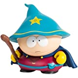 Kidrobot - Figurine 8cm SOUTH-PARK - CARTMAN Wizard Figure 3-inch - Stick of Truth - dunny