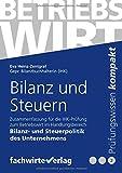 ISBN 3958879217