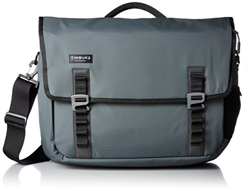 timbuk2-work-command-s-12-laptop-messenger-mehrfarbig
