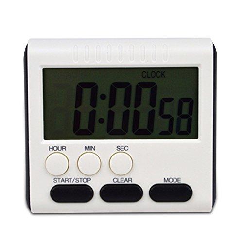 lufa-digital-time-magnetico-lcd-grande-digital-cocina-temporizador-alarma-contar-hasta-y-abajo-reloj