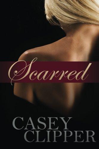 Scarred: (a novella) -