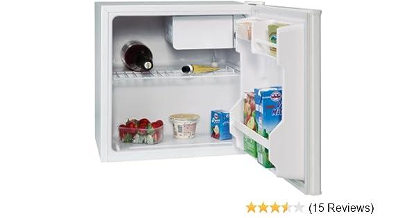 Bomann Mini Kühlschrank Anleitung : Bomann kb kühlbox a l kühlen l gefrieren amazon