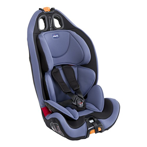 Chicco-Gro-Up-123-Silla-de-coche-grupo-123-9-36-kg-6-kg-color-azul-cielo