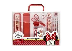 Vamos - Juguete de Manualidades Minnie Mouse (5761)