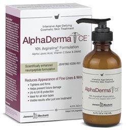 alphaderma-ce-botulinumtoxin-effekt-ohne-spritzen-10-argireline-30ml
