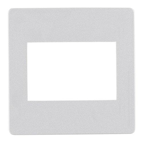 Gepe Slide Diarahmen Reittiere für LKM Tablett glaslos-Box von 100. 24x 36x 3-7001 -