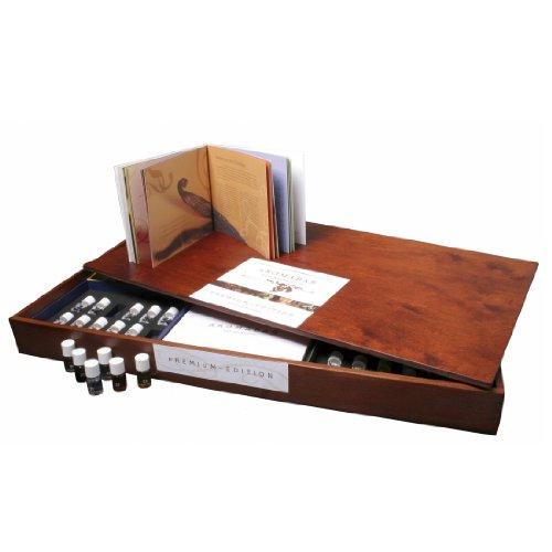AROMABAR Premium Edition, (60 Weinaromen) - (AC0039)