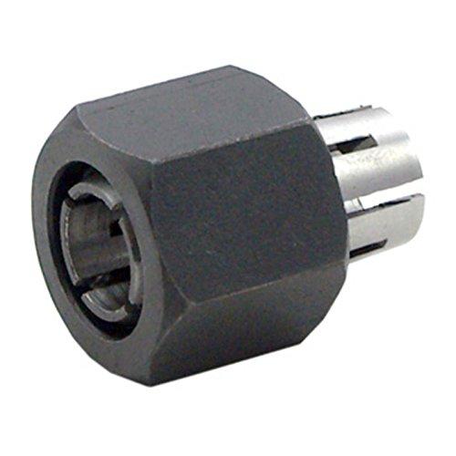 Preisvergleich Produktbild DeWalt - spannzange ø 8 mm, typ10, wird mit mutter geliefert: dw613 u. dw615 (n