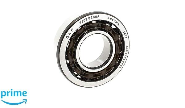 FAG 30207-a Metrisches Taper Roller Bearing Typ TS einreihig
