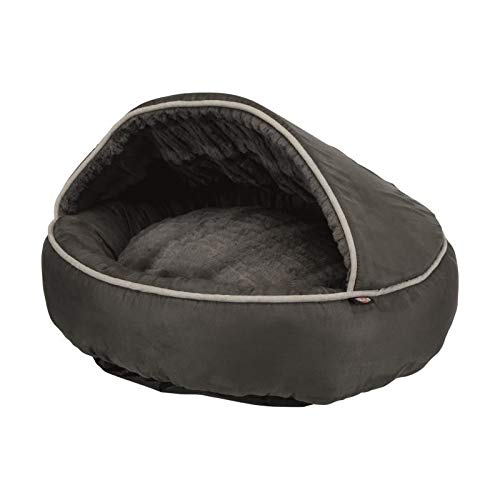 Trixie 37526 Cama para Mascotas