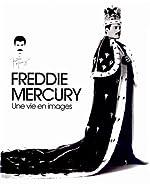 Freddie Mercury - Bio officielle