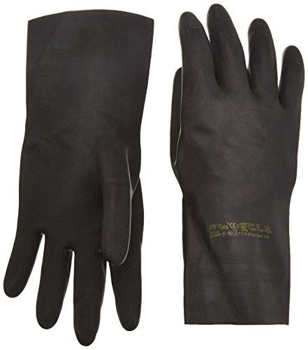 ansell-87-950-105-11-extra-caucho-natural-guante-proteccion-contra-productos-quimicos-y-liquidos-tam