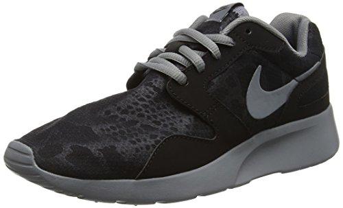 Nike-Kaishi-Run-Print-Sneakers-basses-femmes