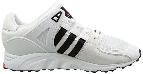 Eqt adidas Sneaker Eqt Support Herren Wei Herren adidas Support Rf CvBP6qwv