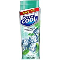 Dermi COOL Menthol Regular 150g