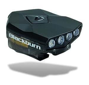 Blackburn Fahrrad- Beleuchtung Flea Front