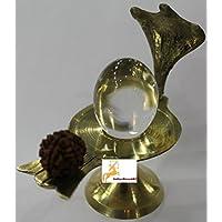 indianstore4all indianstore4all Kristall Quarz Shivling/Heilung Chakra Meditation/Crystal Shivling–45–50Gramm... preisvergleich bei billige-tabletten.eu