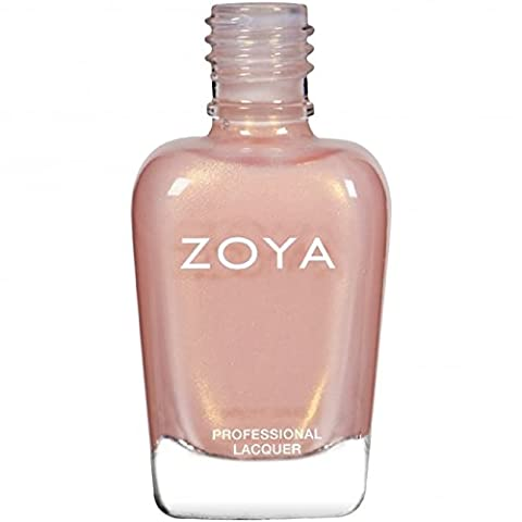 Zoya Parfait 2017 Vernis à ongles Collection – Mckenna (Zp904) 15 ml