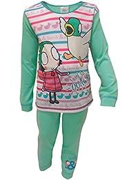 79ae7c2234 Sarah   Duck Girls Official Licensed Pyjamas