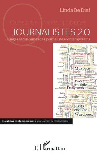 Journalistes 2.0