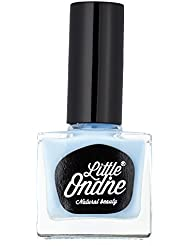 Little Ondine Natural Nail Polish, Nirvana 10.5 ml