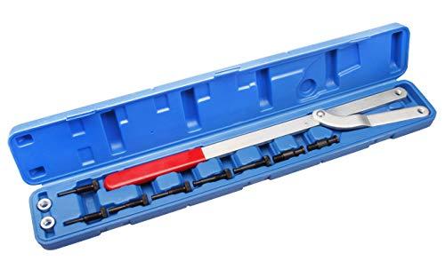 Nockenwellenrad Gegenhalteschlüssel Schlüssel Gegenhalter Werkzeug