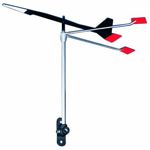 davis-windex-10-sport