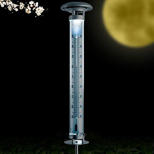 -kostenlose-lieferung-7-12-tage-outdoor-solar-powered-led-thermometer-landschaft-garten-yard-rasen-l