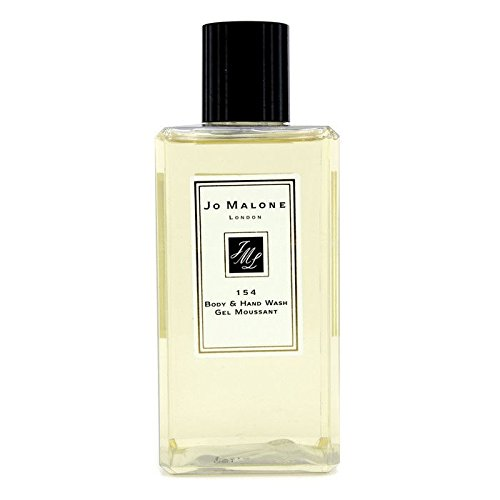 Jo Malone 145 Gel lavant corps et mains 250 ml