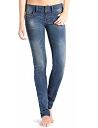 LTB Molly Jeans Morocco W 24 / L 30