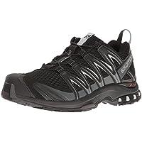 Salomon Men's XA Pro 3D Hiking Shoes