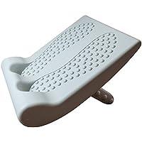 Verstellbares Schrägbrett für Wadendehnen, Plantarfasziitis und Achillessehnenentzündung preisvergleich bei billige-tabletten.eu