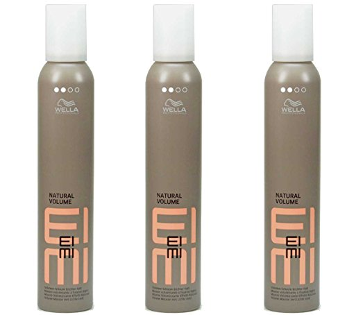 wella-eimi-natural-volume-mousse-3-x-500-ml-styling-volumen-schaumfestiger-leichter-halt