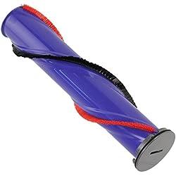 Spares2go Rouleau Sweeper Barre de Rouleau de Peinture pour Dyson V6Aspirateur