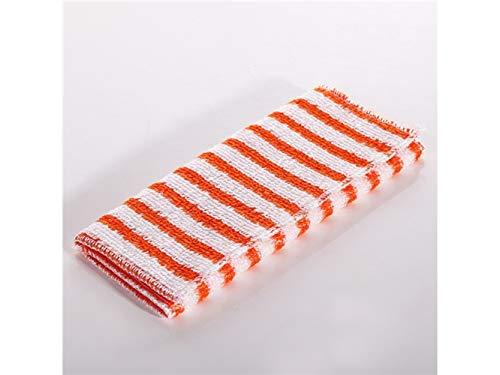 Panno per pulizia auto asciugamani in fibra di bambù multifunzione asciugamani di pulizia in panno per asciugamani in panno di pulizia articoli per la casa