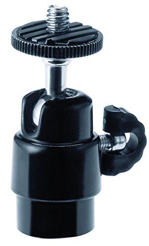 Preisvergleich Produktbild Leica 758830–Zirkular für Stativ Adapter mit 1/10,2cm Gewinde